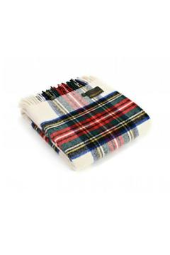 Shoptiques Product: Dress Stewart Throw
