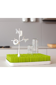 boon by Tomy Twig Drying Rack Accessory - Alternate List Image