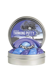 Crazy Aaron's Putty World Twilight 4