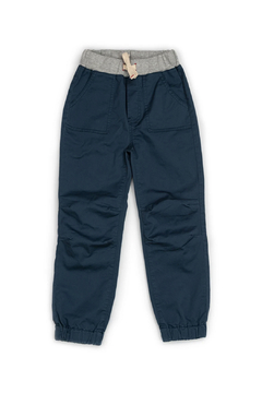 Egg  by Susan Lazar Twill Gabriel Pant - Product List Image