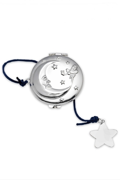 Reed and Barton Twinkle, Twinkle Tooth Fairy Box - Product List Image