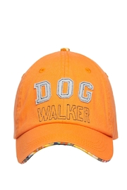 Twist Dog Walker Cap - Product Mini Image