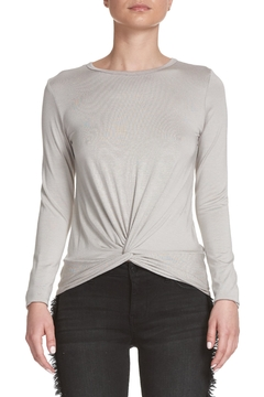Elan Twist Front Top - Alternate List Image