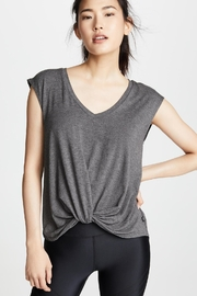 Terez Twist Front V - Front cropped