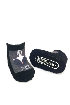 Shoptiques Product: Little Stinker Socks