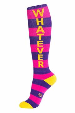 Shoptiques Product: Whatever Knee Socks