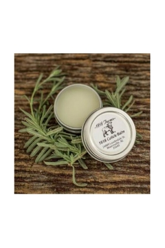 Shoptiques Product: 1818 Cuticle Balm