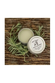 Twisted Designs 1818 Cuticle Balm - Front cropped
