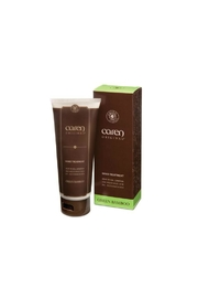 Twisted Designs Caren Hand Treatment - Product Mini Image