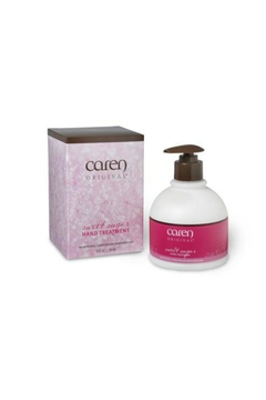 Twisted Designs Caren Sweet-Sugar Lotion - Product List Image