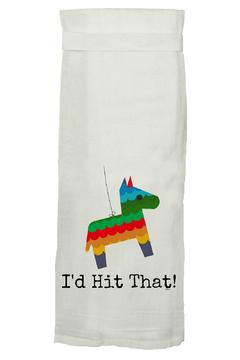 Shoptiques Product: Pinata Towel