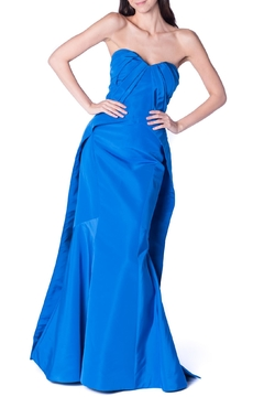 Shoptiques Product: Two Layer Dress
