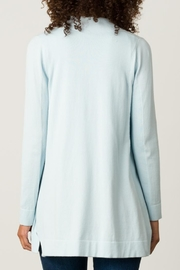 Margaret O'Leary Two Pocket Duster - Side cropped