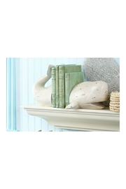 Two's Whale Tale Bookends - Product Mini Image