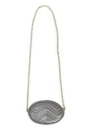 Two's Company Convertible Belt Bag - Front cropped