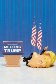 Two's Company Melting Trump Putty - Other