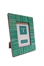 Two's Company Riviera Photo Frame - Front cropped