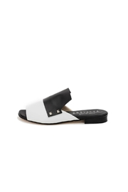 Ateliers  Two-Tone Slide - Front cropped