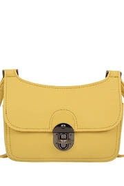 Mellow World two-way crossbody and belt bag - Product Mini Image