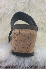 Corkys Two-Way Wedge - Back cropped