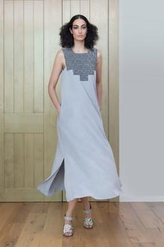 Two Neighbors Amira Long Gown - Product List Image