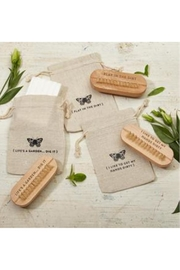 Two's Twos Gardener's Kit - Product Mini Image