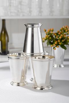Two's Company Mint Julep Set - Product List Image