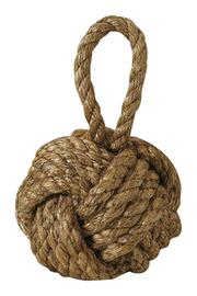 Two's Company Rope Door Stopper - Product Mini Image