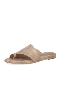 Eileen Fisher Ty Pewter - Product List Image