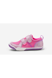 PLAE Ty Toddler/Kid Sneaker - Product Mini Image