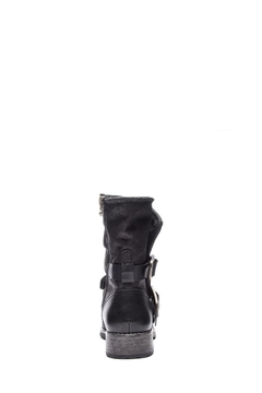 Dirty Laundry Tycen Canvas Boot - Alternate List Image