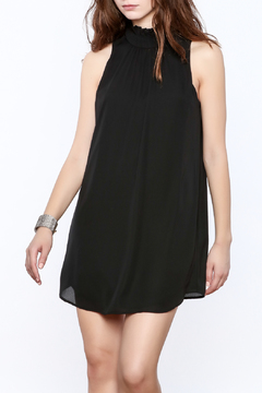 Shoptiques Product: The New LBD