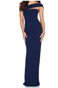 Nookie Tyler Gown - Product List Image