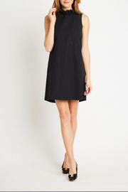 Tyler Boe Stella Velvet Dress - Product Mini Image