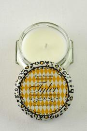 Tyler Candle Company Diva 3.4oz Candle - Product Mini Image