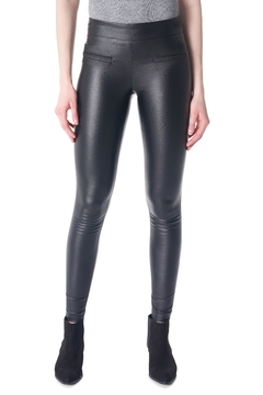 Shoptiques Product: Mara Waxed Pant