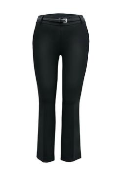 Shoptiques Product: Sleek Pants