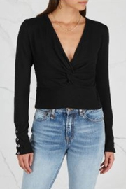 Free People Types Of Twisted - Front cropped