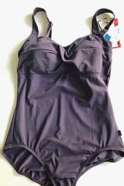 TYR Plus Contemporary One-Piece - Product Mini Image