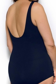 TYR T Sarong One-Piece - Front full body