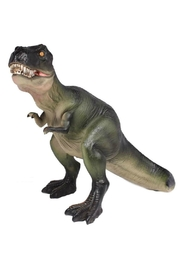 Streamline NYC Tyrannosaurus Rex Light - Product Mini Image