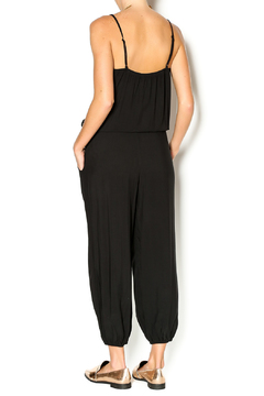 Tysa Jumpsuit - Alternate List Image
