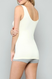 By Together U-V Seamless Tank - Other