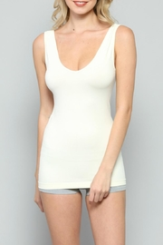 By Together U-V Seamless Tank - Product Mini Image