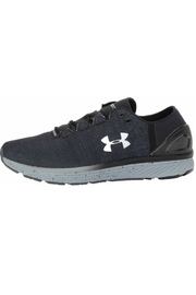 Under Armour UA Charged Bandit 3 - Product Mini Image
