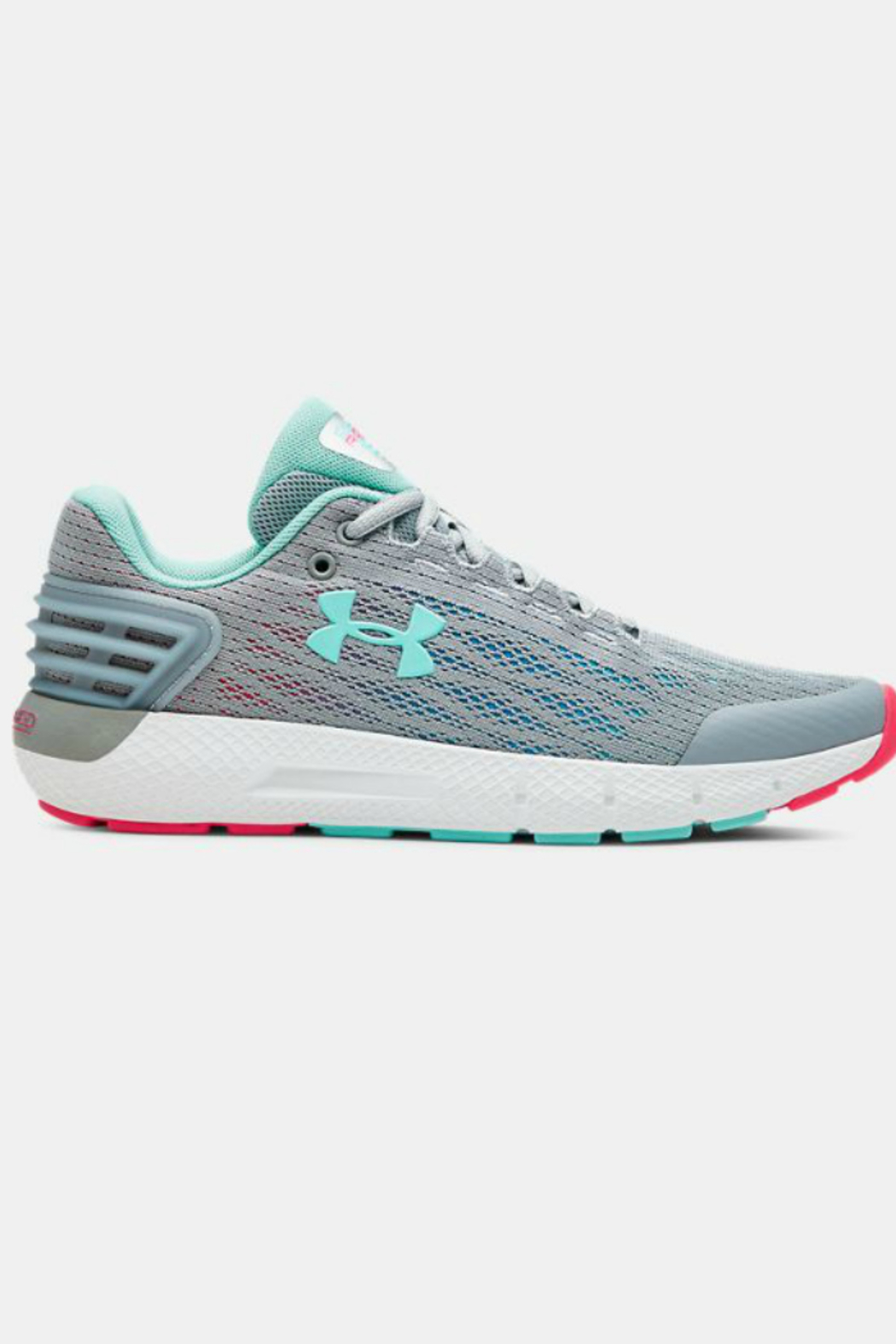 Under Armour UA GIRLS CHARGED ROGUE - Main Image