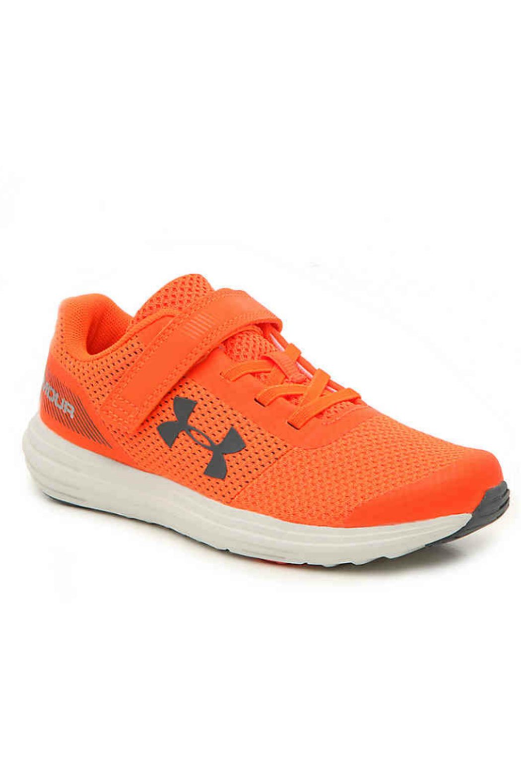 Under Armour UA GPS SURGE AC - Front Cropped Image