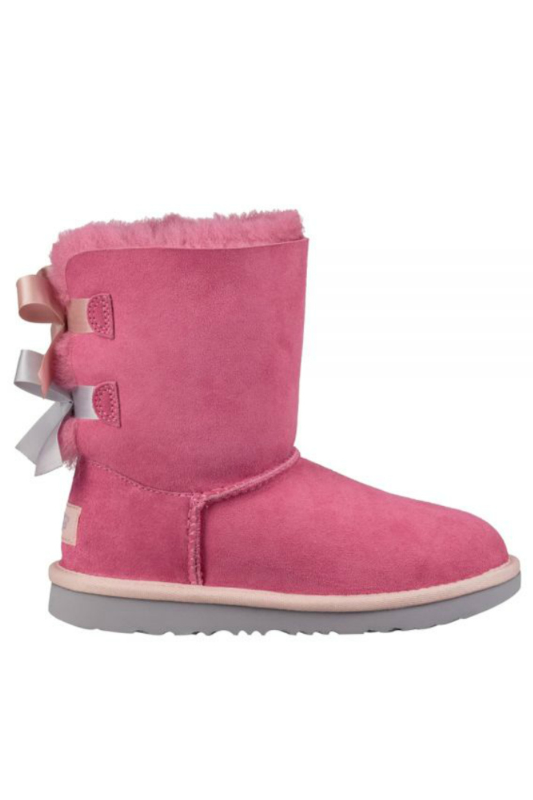 004e3602260 UGG Australia UGG BAILEY BOW II from New Jersey by Suburban Shoes ...
