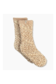 Ugg Chenille Sock - Front cropped