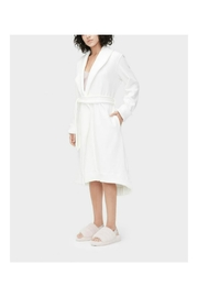 UGG Australia Ugg Duffield Robe - Front cropped